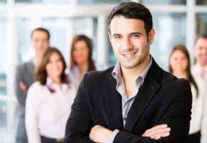 Selective Client Engagements