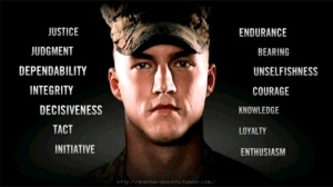 us-marine-leadership