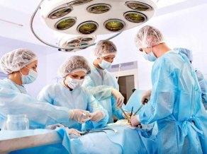 hospital-or-system