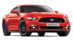 Ford-Mustang-Right-Front-Three-Quarter-76173
